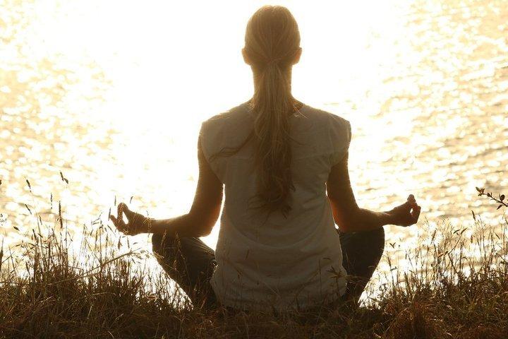 mediteren water