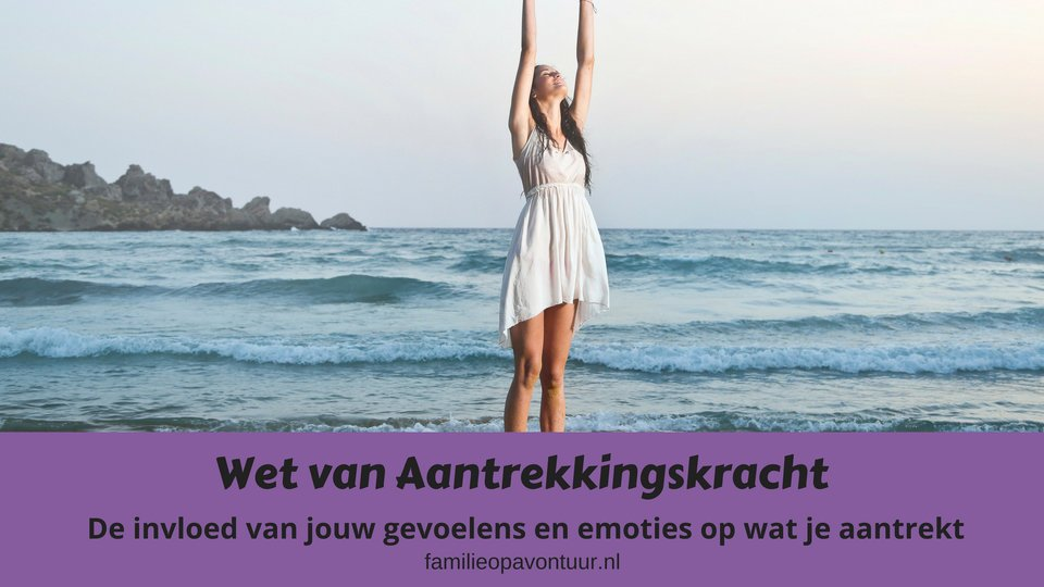 invloed van gevoelens en emoties