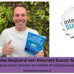 Exclusief interview met Jacko Meijaard – De beste affiliate marketeer van Nederland